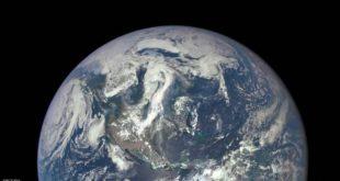 """كارثة """"مغناطيسية"""" تهدد الأرض.. والخسائر بالتريليونات"""