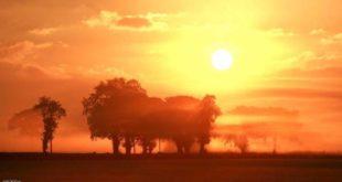 في أميركا.. علماء يحاولون تعتيم الشمس