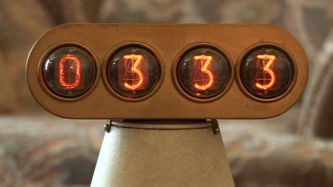 كيف خسر مخترع أول ساعة رقمية الملايين؟