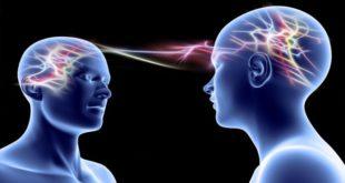 ابتكار شبكة من ثلاثة أشخاص لنقل واستقبال الإشارات من دماغ إلى آخر
