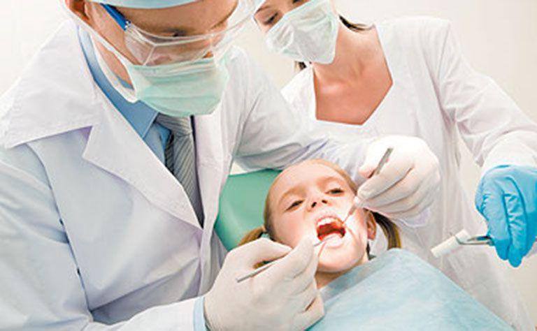 حشوة أسنان ذكية ستغير عالم طب الأسنان
