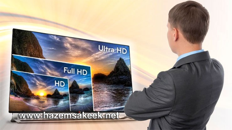 436462-should-i-buy-a-4k-tv-now