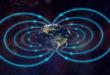 انقلاب مغناطيسي قد يسبب في تأثيرات كارثية
