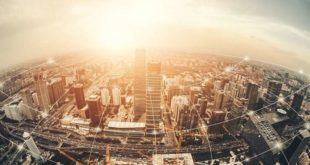الصين تبني شمسا اصطناعية حرارتها تفوق نواة نجمنا!