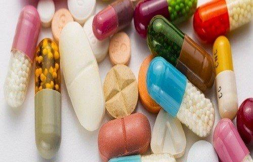 الطباعة ثلاثية الأبعاد ستغير مفهوم صناعة الأدوية