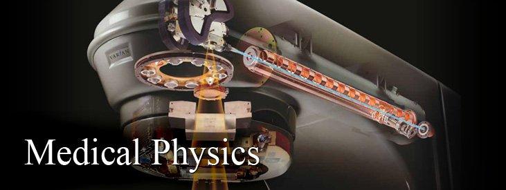 Medical-Physics-Banner1