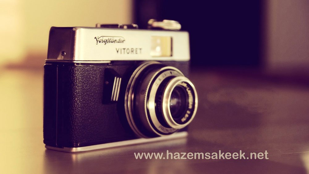 Vintage-Camera-Photography-Background-HD-Wallpaper1