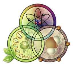 البيولوجيا والفيزياء