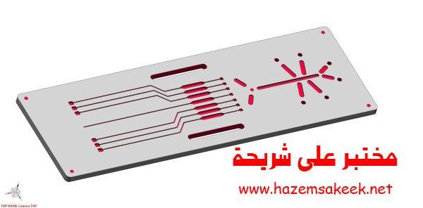 microfluidics-1