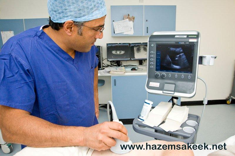 sonosite-POC-ultrasound