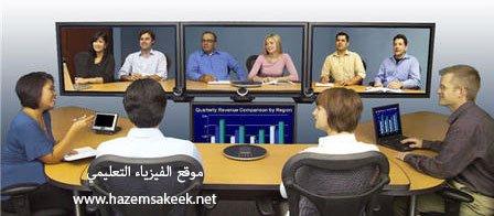telepresence_development_kit