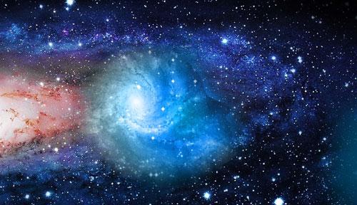 حقيقة الكون .. الحلقة الثانية